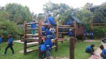 Talhados annual outing4