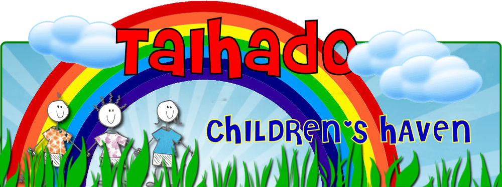 Talhado Children's Haven