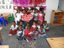 Valentines Day5